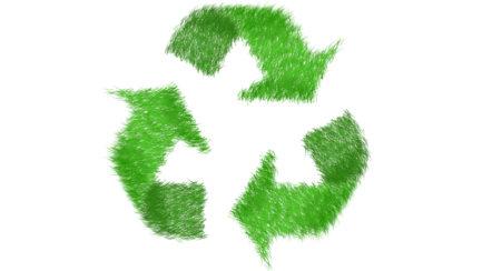 Thônex bonne élève en matière de recyclage